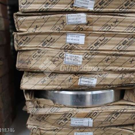 Used x-cel RING GASKET, RX-39 year of 2019 for sale, price ask the owner, at TurkPrinting in Ring Gasket